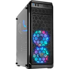 Компьютер QBOX I9148
