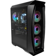 Компьютер QBOX I9684 (137402)