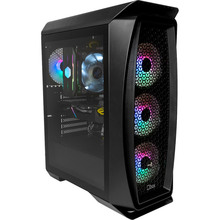 Компьютер QBOX I9687 (137405)