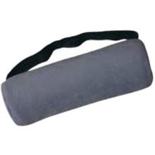 Подушка ортопедическая ARMOR ARVP06