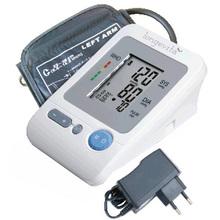 Вимірювач тиску LONGEVITA BP-1304