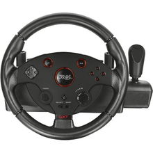Кермо TRUST GXT 288 Racing Wheel (20293)