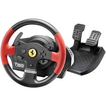Кермо THRUSTMASTER для PC/PS3/PS4 T150 Ferrari (4160630)