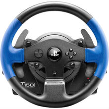 Кермо THRUSTMASTER PC/PS4 Thrustmaster T150 (4160628)