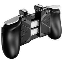 Тригер GamePro MG105B Black