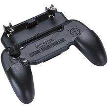 Тригер GamePro MG111 Black