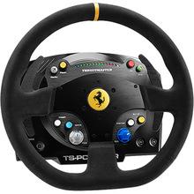 Руль THRUSTMASTER TS-PC Racer Ferrari 488 Challenge Edition (2960798)