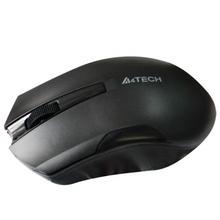 Мышь A4TECH G3-200N (Black)