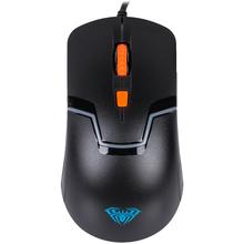 Мышь AULA Rigel Gaming mouse (6948391211633)
