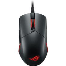 Мышь ASUS ROG Pugio P503