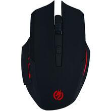 Мышь PIKO FX62