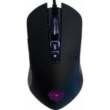 Мышь GAMEPRO GM461