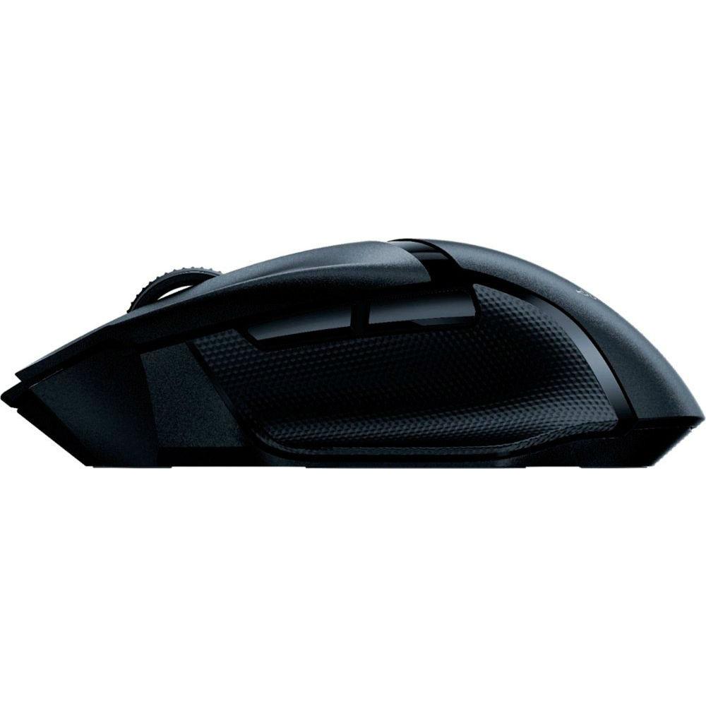 Мышь RAZER Basilisk X Hyperspeed Wireless Black (RZ01-03150100-R3G1) Тип подключения беспроводное