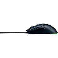 Мышь RAZER Viper mini Black (RZ01-03250100-R3M1)