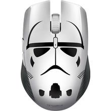 Мышь RAZER Atheris - Stormtrooper Ed. (RZ01-02170400-R3M1)
