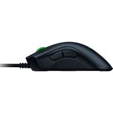 Мышь Razer Death Adder V2 USB Black (RZ01-03210100-R3M1)