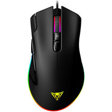 Мышь PATRIOT Viper V551 Black (PV551OUXK)