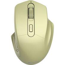 Мышь CANYON MW-15 Wireless Gold (CNE-CMSW15GO)