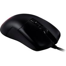 Мышь Hator Pulsar Essential Black (HTM-313)