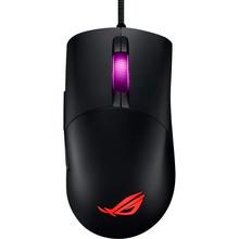 Мышь ASUS ROG Keris USB RGB Black (90MP01R0-B0UA00)