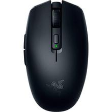 Мышь RAZER Orochi V2 Bluetooth/Wireless Black (RZ01-03730100-R3G1)