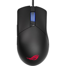 Мышь ASUS ROG Gladius III USB (90MP0270-BMUA00)