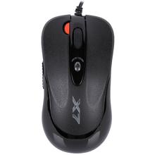 Мышь A4 TECH X-705K