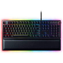 Клавиатура RAZER Huntsman Elite (RZ03-01870100-R3M1)