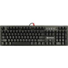 Клавіатура A4TECH B800 USB NetBee