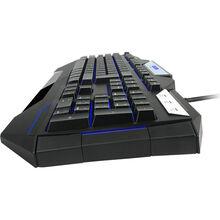 Клавиатура LENOVO Legion K200 KB-RU (GX30P98215)