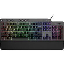 Клавиатура LENOVO Legion K500 RGB Mechanical (GY40T26479)