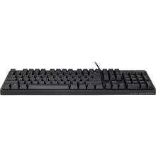Клавиатура HATOR Rockfall EVO Optical (HTK-610)