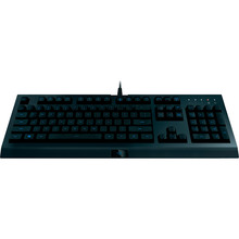 Клавиатура RAZER Cynosa Lite (RZ03-02741500-R3R1)