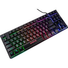 Клавиатура GAMEPRO Nitro GK537