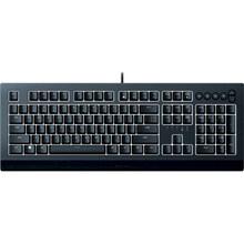 Клавиатура RAZER Cynosa V2 RU (RZ03-03400700-R3R1)