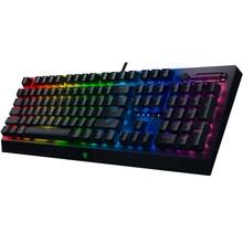 Клавиатура RAZER BlackWidow V3 RU (RZ03-03540800-R3R1)