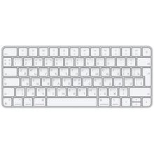 Клавиатура APPLE Magic Keyboard Russian (MK2A3RS/A)
