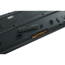 Комплект LOGITECH Wireless Combo MK270