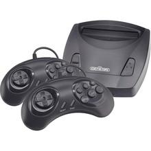 Ігрова приставка SEGA Retro Genesis 8 Bit Junior (CONSKDN84)