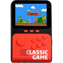 Ігрова консоль XOKO Hey Boy 2 Black / Red (XOKO Нb-2-BKRD)