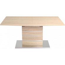 Обеденный стол GT KY8019 (160-200x90x76) Sonoma
