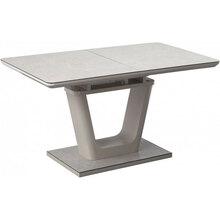 Обеденный стол GT DT2019-8 (140-180x80x76) Cappucino