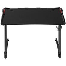 Комп'ютерний стіл 1STPLAYER GT1 Black