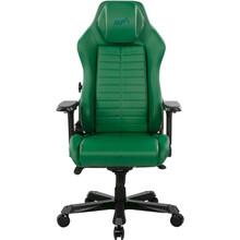 Крісло DXRACER MASTER Max green (DMC-I233S-E-A2)