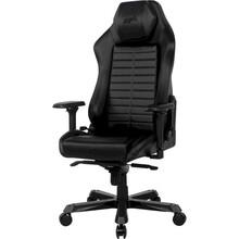 Крісло DXRACER MASTER Max black (DMC-I233S-N-A2)