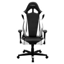 DXRACER Крісло RACING OH/RЕ0/NW