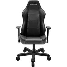 Кресло DXRACER WORK OH/WY0/N
