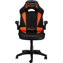 Кресло CANYON CND-SGCH2