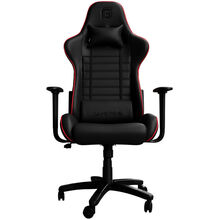 Крісло GamePro Rush (GC-575-Black-Red)
