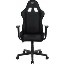 Крісло GT RACER X-2316 Black